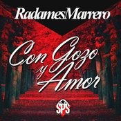 Con Gozo Y Amor Songs