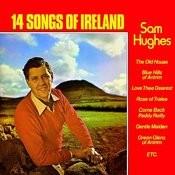 14 Songs Of Ireland Songs