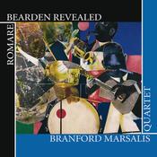 Romare Bearden Revealed Songs