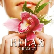 Relax Chillout Songs
