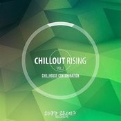 Chillout Rising Vol. 3 - Chillhouse Contamination - Backup Songs