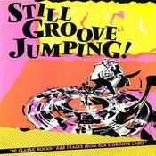 Still Groove Jumping! Songs