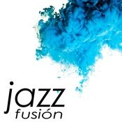 Jazz Fusión Songs