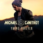Young Forever Songs