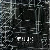 Masterplan (Remixes) Songs