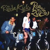 Roaring 20s (Deluxe) Songs