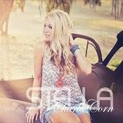 Stella Songs