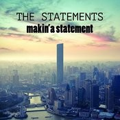 'makin' A Statement Songs