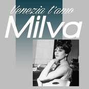 Venezia T'amo Songs
