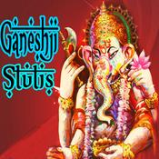 Ganeshji Stutis Songs