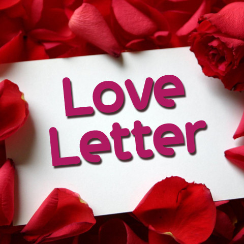 love letter song letter songs letter mp3 haryanvi songs 10011 | crop 480x480 148720