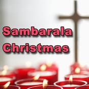 Sambarala Christmas Songs