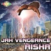 Jah Lightning & Thunder Songs