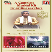 A Complete Musical Kit - For Anytime Anywhere (Freshness-Happiness) Songs