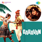 Caravan Songs Download: Caravan MP3 Songs Online Free on