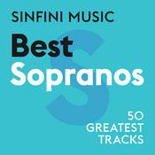 Sinfini Music: Best Sopranos Songs