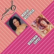 Enlaces María Victoria y Virginia López Songs