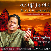 Tere Charnon Mein Songs