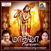 Maadhava Madhusudana Songs