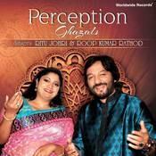 Perception Songs