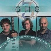 Ghs3 Songs
