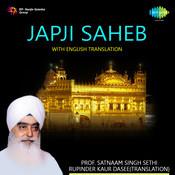 Japli Saheb With English Translation Songs