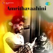 Amrithavahini Songs