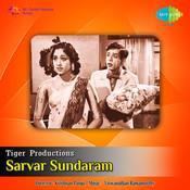 Servar Sundaram Songs