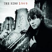 1969 Songs