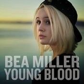 bea miller fire n gold free mp3 download