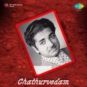 Chathurvedam Songs