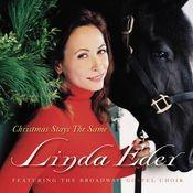 Christmas Stays The Same Songs