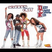 School's Out Songs