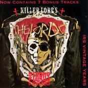 Killer Lords Songs