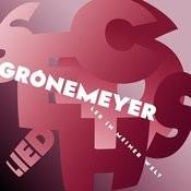 Lied 6: Leb In Meiner Welt (Radio Edit) (Single) Songs