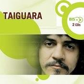 Nova Bis - Taiguara Songs