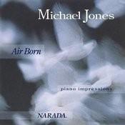 Air Born Songs