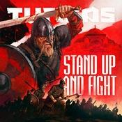 Stand Up And Fight Songs