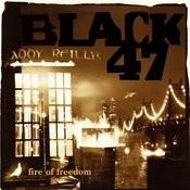 Fire Of Freedom Songs