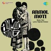 Anmol Moti Songs