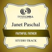 Faithful Father (Studio Track) Songs
