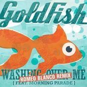 Washing Over Me (Romeo Blanco Remix) Songs
