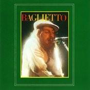Baglietto Songs