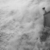 Waterfall EP Songs