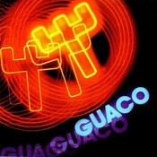 Es Guaco Songs