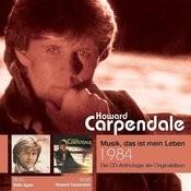 Anthologie Vol. 9: Hello Again/Howard Carpendale Songs