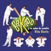 Niña Bonita Songs