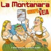 Chope Na Veia Songs