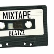 Mixtape Beatzz, Vol. 2 Songs