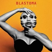 Blastoma Songs